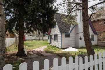 209 E Bleeker Street, Aspen, CO: Aspen Homes or Property Recently Sold and/or Now for Sale Thumbnail