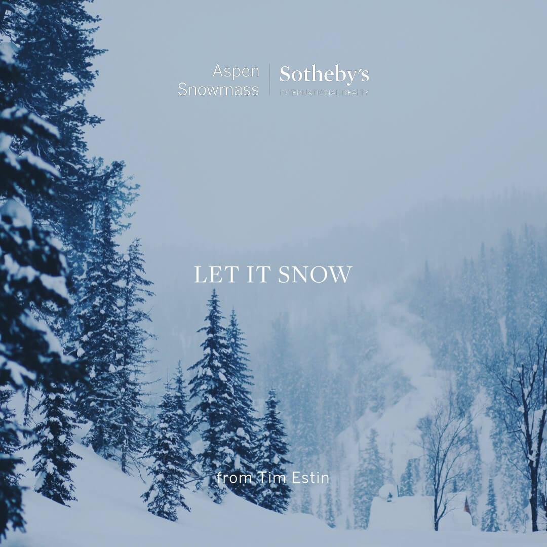 Snow. more snow… Image