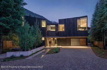1118 E Waters Avenue, Aspen: For Sale Again – Example of Price Appreciation in Past 2+ Yrs Thumbnail