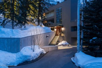546 Edgewood Lane, Snowmass Village, CO: Snowmass Homes or Property Recently Sold and/or Now for Sale Thumbnail