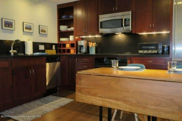 940 Waters Avenue 302, Aspen, CO: Aspen Homes or Property Recently Sold and/or Now for Sale Thumbnail