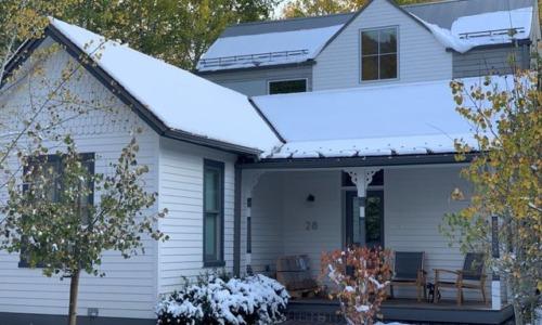 Aspen_Co_homes_for_sale_-28_Smuggler_Grove_Road_1_DouglasElliman-3