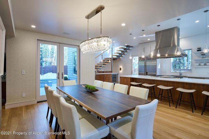 Aspen_Co_homes_for_sale_-28_Smuggler_Grove_Road_5_DouglasElliman
