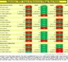 Estin-Report-Sep-2021-Aspen-Snowmass-Real-Estate-Market-Summary-Pg1