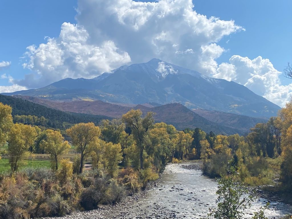 Mt-Sopris-and-Roaring-Fork-River_Fall-21